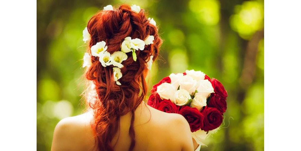 Красивые волосы: секреты ночного и дневного ухода + 4 рецепта