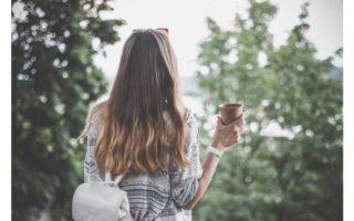 Советы по укладке и защите волос от вредных факторов