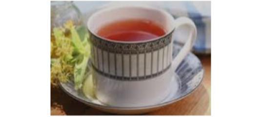 Внимание! Чай может быть вредным!