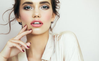 Секреты красивого макияжа или как всегда хорошо выглядеть