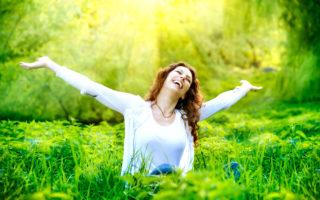 Как улучшить эмоциональное здоровье
