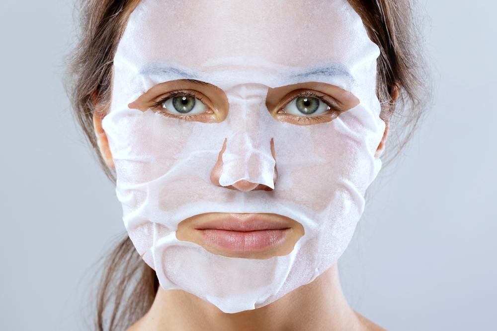 Как избавиться от шелушения кожи лица