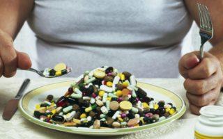 Ошибки которые совершают люди при приеме витаминов